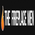 The Fireplace Men