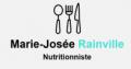 Marie-Josée Rainville, nutritionniste Montreal