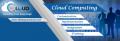 360 Degree Cloud Technologies Pvt. Ltd.