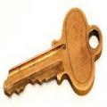 Oradell Locksmith Service