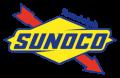 Randolph Sunoco