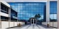 Secure Clean Building Services