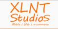 XLNT STUDIOS