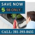 Humble Air Duct Cleaning