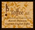 KP Toffee