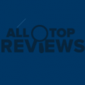 All Top Reviews