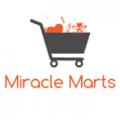 Miracle Marts