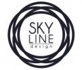 Skyline Design Asia Pacific Marketing Pte Ltd