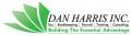 Dan Harris Inc.