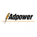 Adpower Generator Supplier