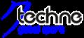 Techne Global Sports