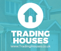 Trading Houses