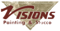 Visions Painting and Stucco Oakville