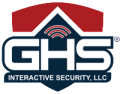 Las Vegas GHS Interactive Security