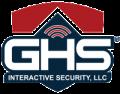 Sacramento GHS Interactive Security