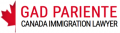 Gad Pariente - Montreal Immigration Attorney Montreal