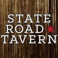State Road Tavern