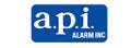 API Alarm Inc