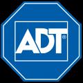 ADT home security San Jose