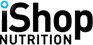 iShoNutrition