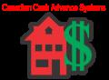 Cash Advance CA