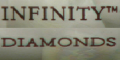 Infinity Diamonds