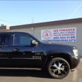 Taylor Auto Sales Phoenix
