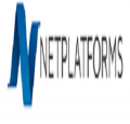 Net Platforms