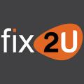 fix2U