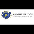 Knightsbridge Foreign Exchange Surrey