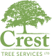 Crest Tree Services Ltd