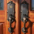 Brooklyn Locksmith Solution