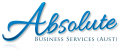 Absolute Business Services (Aust)
