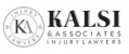 Kalsi And Associates,  Personal Injury Lawyers