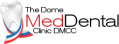 The Dome MedDental Clinic DMCC