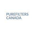 PureFilters Canada