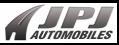 JPJ Automobiles