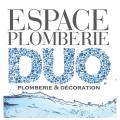 Espace Plomberie Duo