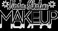 Nadia Shalini Makeup