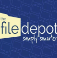 The File Depot of Raleigh