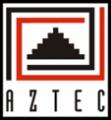 Aztec Property Inspections