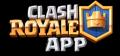 Clash Royale App Houston