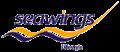 Seawings Lifestyle