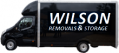 Wilson Removals London