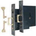 Houston Mobile Locksmith