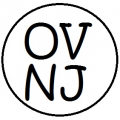 Online Ventures, LLC