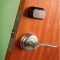 Brooklyn Locksmith Service