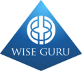The Wise Guru