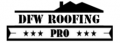 Mckinney Roofing Company By DfwRoofingPro