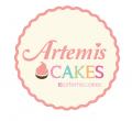 Artemis Cakes